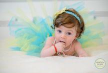 Fotografii bebe