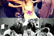 Wedding photo inspirations