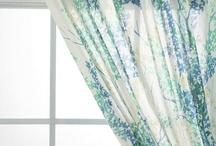 Curtains :))
