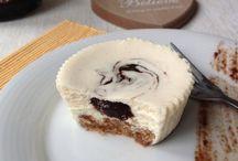Řezy -koláče za studena