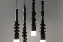 Lighting_Accessories / by Kim O