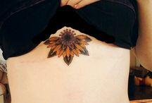 progetti di tatuaggio