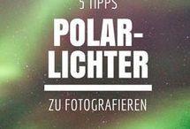 Fotografie - Tipps und Tricks / Sammlung diversers Tipps und Tricks rund um die Fotografie