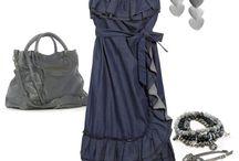 Fashion Fun / by Jessica Jones
