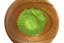 Japanese Organic Matcha / Matcha products from Yunomi.life online store
