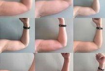 arm xcercises