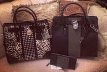 fashion bags sell