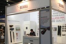 REHAU Renewables
