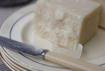Cheese / by Dee Petersen Hardy