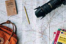 Photos Made Easy | Fujifilm Blog / Photo printing inspiration, tips and more!