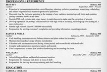 resume genius resume samples resume samples you can print to use as a template when