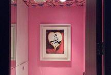 house of hackney wallpaper do