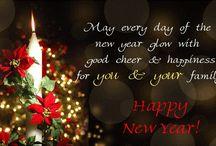 Happy new year!! #2016 <3