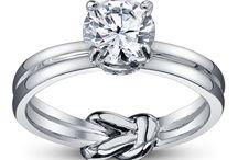 Diamonds and gems