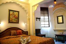 12 Amazing Hotels In Jaipur / 12 Amazing Hotels In Jaipur That'll Make You Wanna Go on A Vacation. Visit https://www.askme.com/blog/12-amazing-hotels-in-jaipur-thatll-make-you-wanna-go-on-a-vacation/