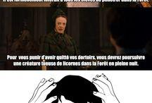 Harrypotterforever