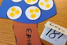Math- multiplication