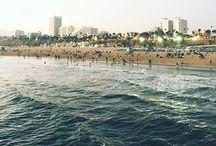 eyd | LA | sights to see