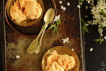fotografia kulinarna- lody