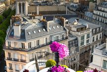 Paris, Franta