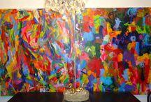 My art  my job / ARTE E DESIGN AND BEAUTY