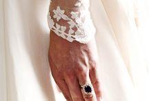 Engagement rings / Celeb rings plus my fav styles