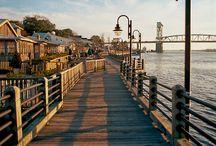 Wilmington oth