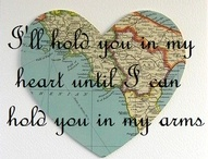 Heart Shaped World