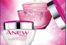 AVON FOR EVERYONE / Breast Cancer Awareness, Domestic Violence Awareness, Parties, Brochures, Fundraisers, Sample Giveaways, Christmas, etc. Gifts, Beauty Products, Jewelry, Bath and Body Products, Shoes, Clothing, Men's and Women's Colognes and the list goes on!