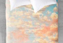 Passion Linge de lit