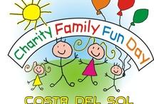 Fun Activities with Children