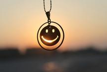 Sourires !