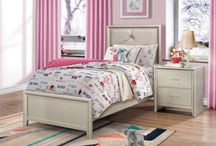 2017 Youth Furniture Trends