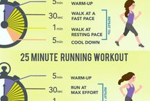 HIIT:High Intensity Interval Training