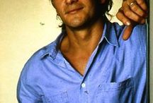 PATRICK SWAYZE / If you like my board of Patrick Swayze please follow me ! Thank you ! No pin limits !