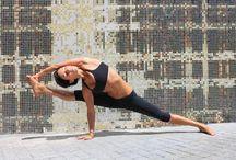 flexibilidad en gimnasia ballet