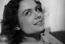Aktorka PL - Lidia Korsakówna
