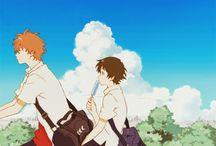 shoujo anime