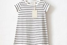 Little Ones / inspiration for baby and children's clothing and accessories
