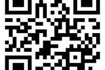 Scan & Share / by Ordinary Vegan