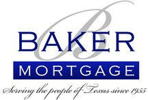 About Baker Mortgage / Whether you are looking to buy, build or refinance, when the time comes to make your move, contact us.