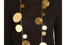 Herve Van Der Straeten Jewellery / Herve Van Der Straeten Jewellery