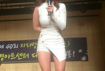 Secret - HyoSung
