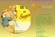 Collagen Hydrolysate Benefits Skin / https://nustrength.com.au/product/nugel-700g/