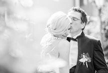 Best Of Wedding Shootings / Hier zeigen wir Euch die schönsten Hochzeitsfotos unserer Kunden - fotografiert von unseren besten Hochzeitsfotografen!