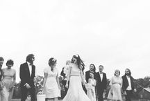 weddings / by Sarune kajiete
