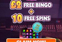 Mobile Bingo Sites UK 2017