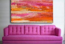 rosa orange 2