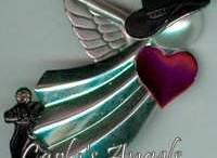 Military Angels / by Carla's Angels