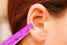 prendedor -orelha